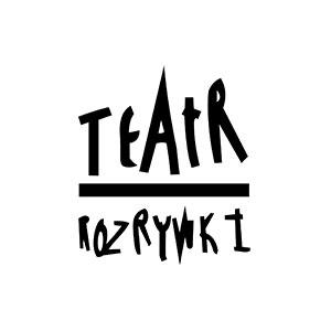 Logo Teatru Rozrywki w Chorzowie